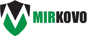 MirKovo